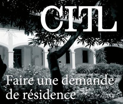 CITL_residence
