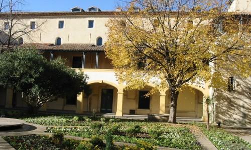 Collège des traducteurs