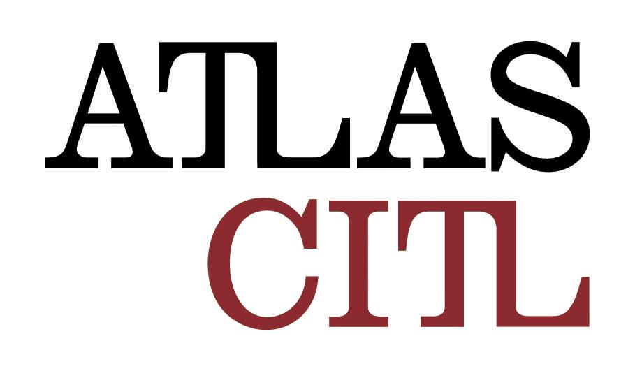 Logo-ATLAS-CITL_detoure