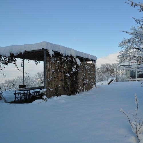 Looren (Suisse)