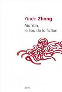 11-Yinde_Zhang