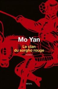 Moyan-Clan-sorgho-rouge