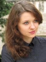 Agata-Rębkowska