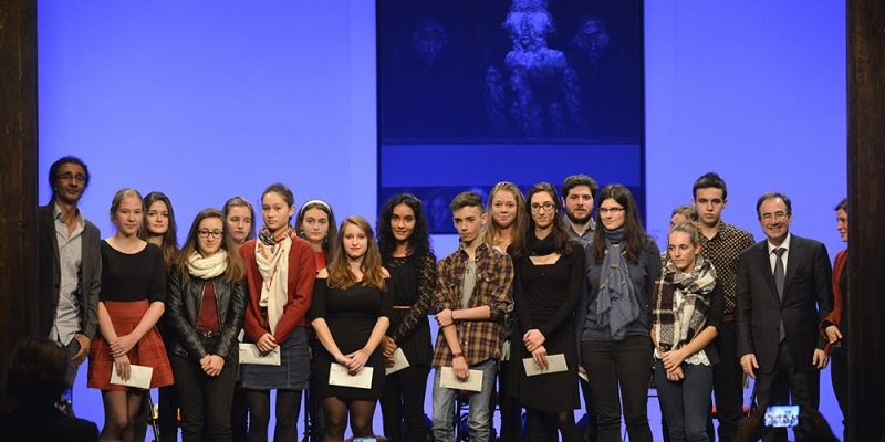 Prix traducteur junior groupe-3452
