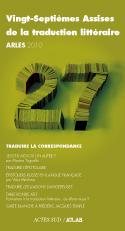 couvactes27