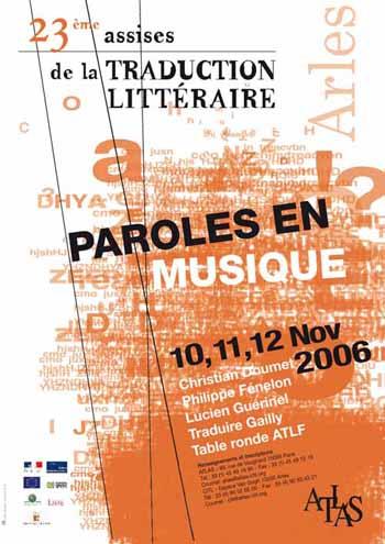 Assises-2006