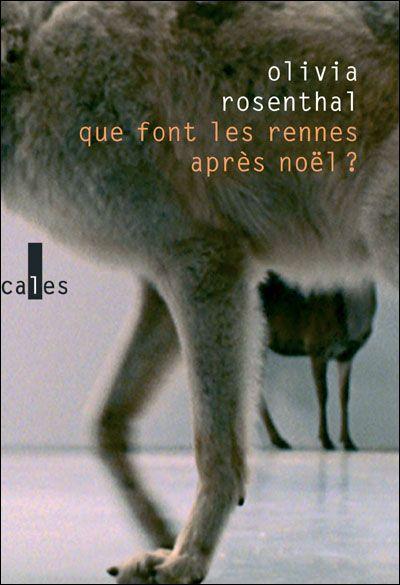 rennes_rosenthal