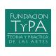 Appel à candidatures – Fondation TyPA