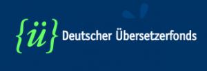 Appel à candidature : Atelier franco-allemand de traduction ViceVersa 2016