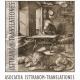 Les vertus potentielles de la contrainte en traduction littéraire (Timisoara, Roumanie)