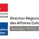 Les bourses d'écriture et de traduction 2016 de la DRAC Auvergne Rhône-Alpes