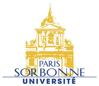 logo_paris-sorbonne