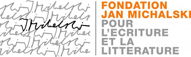 Fondation Jan Michalski : candidatures pour la résidence d'écrivains et de traducteurs 2017