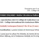 Laboratorio italiano – Atelier ViceVersa italien-français : l'appel à candidatures 2017 est ouvert