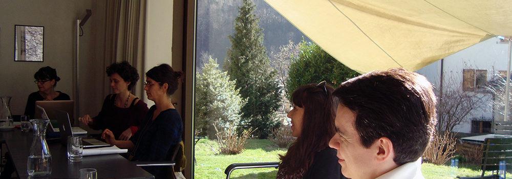 viceversa_ita_14-21.03.17 2