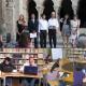 La Fabrique des traducteurs – Atelier français/espagnol 2017 : appel à candidatures