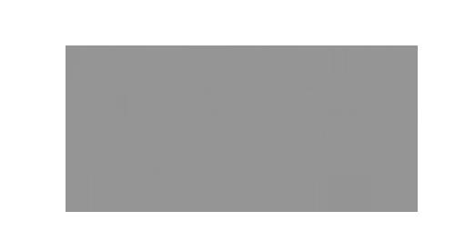 Les Videos WebTV Culture De La 4e Edition Anne Alvaro Et Julien Duval Lisent Karim Kattan Carte Blanche Aux Editions Contre Allee
