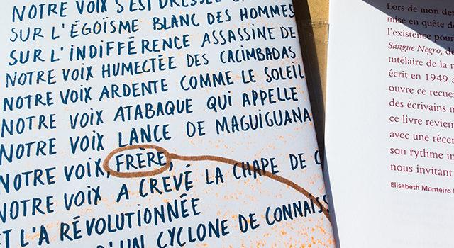 Notre Voix, Noémia de Sousa, Elisabeth Monteiro Rodrigues, Corpus_Lou Darsan 03-640