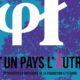 «D'un pays l'autre» – édition 2018 : Découvertes et aventures lilloises de la traduction littéraire