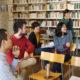 La Fabrique des Traducteurs – Atelier français-chinois 2018 : «Traduire pas à pas, transposer peu à peu», par Norbert Danysz