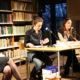 La Fabrique des traducteurs – Atelier français/hébreu 2018 : Prolongation de l'appel à candidatures