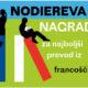 ATLAS s'associe à l'Institut français de Slovénie pour le lancement du Prix Nodier de traduction