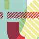 Appel à candidatures pour l'atelier professionnel du CTL – Unil : «Intertextualité : Traduire les citations, les parodies, … les 'déjà-lus'»