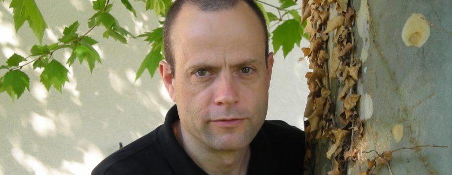Contes Grecs: rencontre avec Gilles Decorvet                         le 19 mai 2010 à 18h30, au CITL