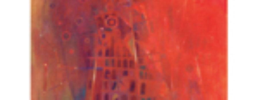 Traductologie, édition numérique : les dernières acquisitions de la bibliothèque du CITL