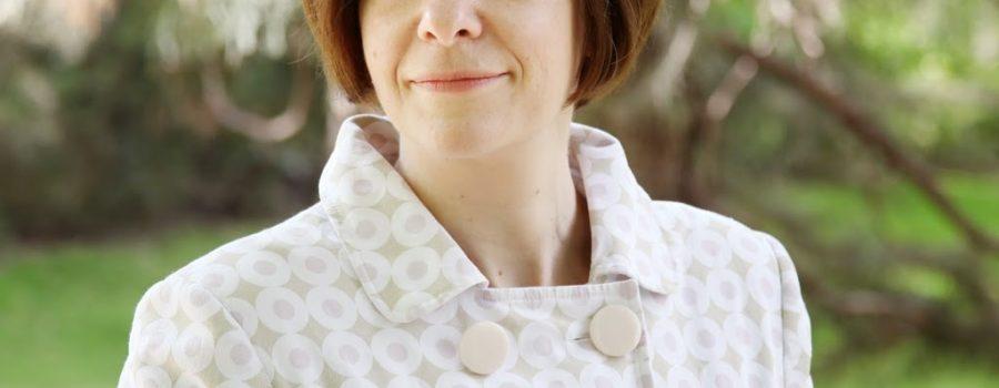 Emmanuelle Pireyre lauréate du prix Médicis 2012