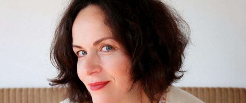 Une voix à traduire #15 : le CITL reçoit Agnès Desarthe