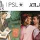 Résidence de traduction poétique ENS-PSL / ATLAS – du 27 mai au 1er juin 2019 (CITL, Arles)