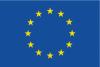eu_flag_llp_fr