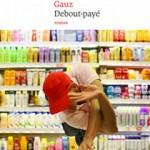 Gauz_debout-Paye