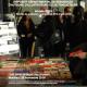Dispositif départemental de résidences d'auteurs, d'illustrateurs ou de traducteurs – 2015