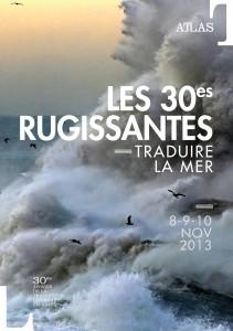 EXE_ATLAS_RUGISSANTES_3volets.indd