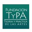 Logo TyPA web
