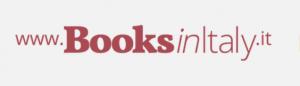 booksinitaly-logo