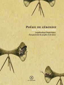 poesie-du-gerondif