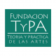 Appel à candidatures – Fondation TyPA