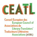 CEATL-logo