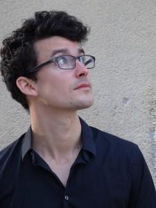 Krzysztof-Umiński