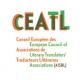 Communication du CEATL à propos du TTIP