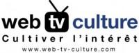 webtvculture_logo
