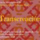 La section d'espagnol du CTL organise un colloque autour de la créativité en traduction