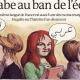 L'enquête de Florence Aubenas sur l'enseignement de l'arabe en France