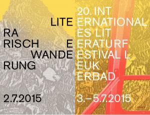 festival_loeche_les_bains