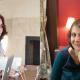 De la Fabrique des traducteurs à la résidence au CITL…
