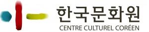 logo_CCC_2015