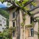Laboratorio italiano • Atelier ViceVersa italien/français 2016 : Appel à candidatures